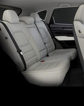 OEM CAR SEATS